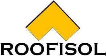 Roofisol