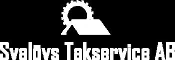 Svalövs Takservice